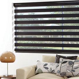 store jour nuit sur mesure en ligne. Black Bedroom Furniture Sets. Home Design Ideas