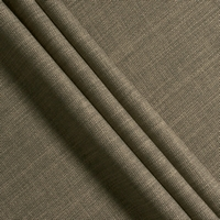 messina old linen